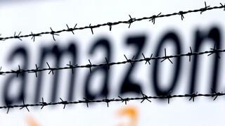 Οι κρεμάλες της Amazon: Οργή μετά τον εντοπισμό και 8ης αγχόνης σε εργοτάξιο της εταιρείας