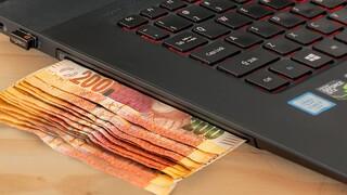 Κρήτη: «Σήκωσαν» 35.000 ευρώ από λογαριασμούς μέσω e-banking - Πώς άρπαξαν τα χρήματα οι δράστες