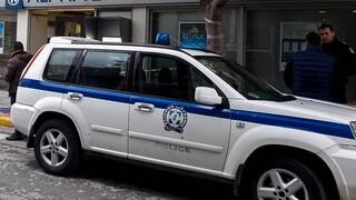 Κρήτη: Ομολόγησε ληστεία σε τράπεζα 25 χρόνια μετά και επέστρεψε τα χρήματα