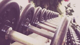 Γυμναστήρια - Παιδότοποι: Ανοίγει τη Δευτέρα η πλατφόρμα για την επιχορήγηση