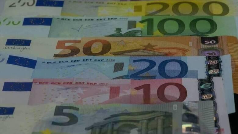 Επιδότηση παγίων δαπανών: Άνοιξε η πλατφόρμα για την υποβολή των αιτήσεων