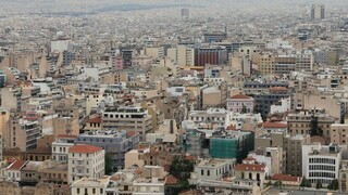 Μειωμένα ενοίκια: Αρχίζουν οι πληρωμές στους δικαιούχους για τον Απρίλιο