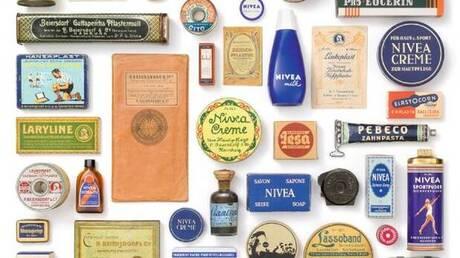 Όσα δεν έχουν γραφτεί ποτέ για τη Nivea: Πώς την ανέδειξε η μεσαία τάξη και μία σοκαριστική ιστορία