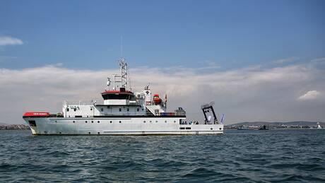 Τουρκία: Navtex και παραβιάσεις στο Αιγαίο λίγο πριν την άφιξη Τσαβούσογλου
