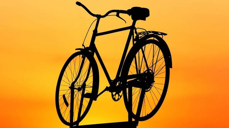 Θεσσαλονίκη: Διαδημοτική ποδηλατοβόλτα για ένα καλύτερο περιβάλλον