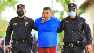 Στο Ελ Σαλβαδόρ ο χειρότερος serial killer του κόσμου; «Ψυχοπαθής» πρώην αστυνομικός έκανε 40 φόνους
