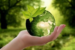 Πράσινη Εβδομάδα της ΕΕ: Ανοίγει η συζήτηση για τον στόχο της μηδενικής ρύπανσης