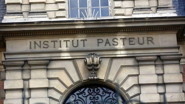 Κορωνοϊός-Ινστιτούτο Παστέρ: Τι έδειξε μελέτη για τα εμβόλια Pfizer, AstraZeneca και τις μεταλλάξεις