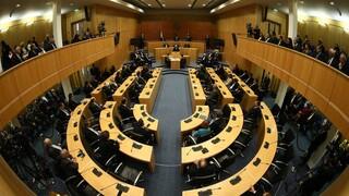 Βουλευτικές εκλογές σήμερα στην Κύπρο στη σκιά σκανδάλων διαφθοράς