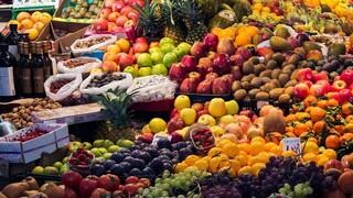 Ευρωπαϊκή έρευνα επιβεβαιώνει την προστατευτική δράση της Μεσογειακής δίαιτας