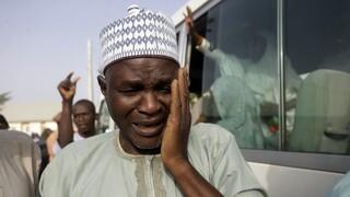 Νιγηρία: 14 φοιτητές απελευθερώθηκαν 40 ημέρες μετά την απαγωγή τους