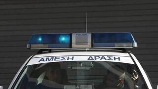 Θεσσαλονίκη: Όπλα βρέθηκαν στο σπίτι 46χρονου που συνελήφθη για ναρκωτικά στη Καβάλα