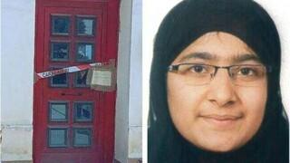 Αγωνία για 18χρονη Πακιστανή που εξαφανίστηκε στην Ιταλία - Φόβοι ότι τη σκότωσαν οι γονείς της