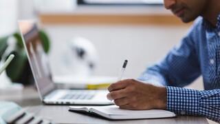 ΣΕΒ: Προβληματικά σημεία και ασάφειες στο νομοσχέδιο για τα εργασιακά