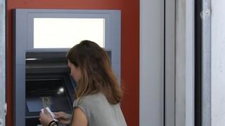 Πληρωμές Ιουνίου: Ποιοι θα δουν χρήματα στους λογαριασμούς τους από e-ΕΦΚΑ, ΟΑΕΔ και ΟΠΕΚΑ