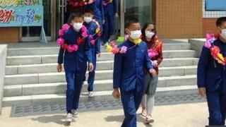 Η Βόρεια Κορέα παραδέχεται ότι στέλνει ορφανά παιδιά σε «εθελοντική» εργασία σε ορυχεία