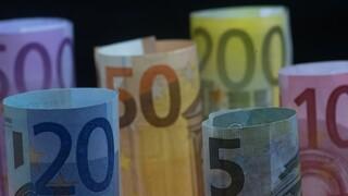 Αποζημίωση ειδικού σκοπού: Σε εξέλιξη οι πληρωμές Απριλίου - Ποιοι οι δικαιούχοι