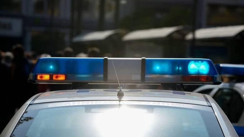 Ραφήνα: 48χρονος κατηγορείται για απόπειρα αρπαγής 13χρονης