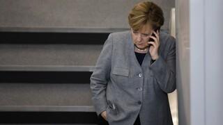 Κατασκοπευτικό θρίλερ: Οι ΗΠΑ συγκέντρωναν στοιχεία για τους Eυρωπαίους ηγέτες μέσω Δανίας