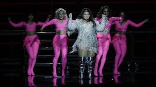 Eurovision 2021: Το σκάνδαλο με τη συμμετοχή της Μάλτας - Πλήρωσαν για ν' ανέβει στα στοιχήματα