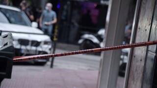 Βάρη: Εκτέλεσαν άνδρα στη μέση του δρόμου
