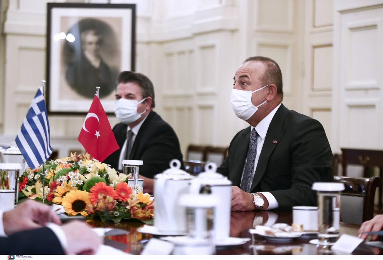https://cdn.cnngreece.gr/media/news/2021/05/31/268085/photos/snapshot/cavusoglu.jpg