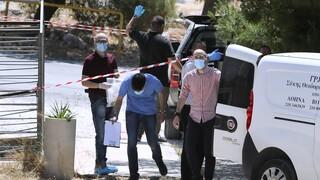 ΣΥΡΙΖΑ: Ο Μητσοτάκης υπεύθυνος για την έξαρση της εγκληματικότητας