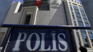 Τουρκία: Πράκτορες της MIT απήγαγαν στο εξωτερικό τον ανιψιό του Γκιουλέν