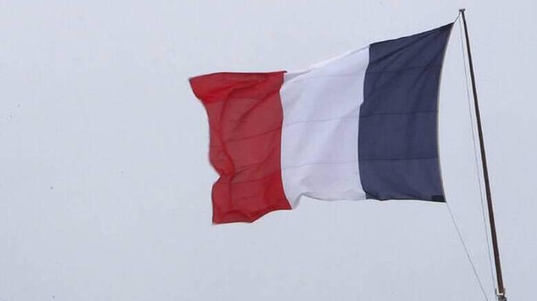 Γαλλία: «Πολύ σοβαρή», αν αποδειχθεί, η κατασκοπεία Ευρωπαίων από τις ΗΠΑ με τη βοήθεια της Δανίας