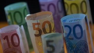Πληρωμές Ιουνίου: Ποιοι πληρώνονται άμεσα από e-ΕΦΚΑ, ΟΑΕΔ και ΟΠΕΚΑ
