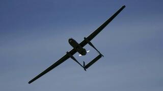 Λιβύη: Drone «κυνήγησε» χωρίς εντολή ανθρώπινο στόχο