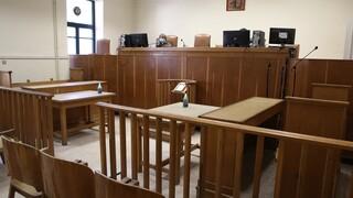 Θεσσαλονίκη: Αθώοι λόγω αμφιβολιών οι κατηγορούμενοι για τη δολοφονία 44χρονης στη Βέροια