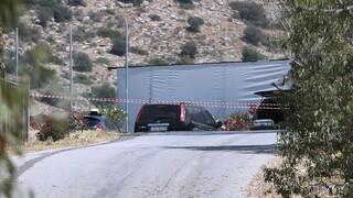 Δολοφονία πυγμάχου στη Βάρη: Οι αστυνομικοί «σαρώνουν» τα κινητά του 39χρονου