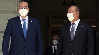 Ελληνοτουρκικά: Βαθαίνει η διαφωνία του ΣΥΡΙΖΑ με την κυβέρνηση