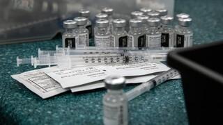 Εμβόλιο κορωνοϊός - Θεοδωρίδου: Τι προβλέπεται για τους εμβολιασμούς παιδιών 12-15 ετών