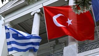 Συνάντηση Δένδια - Τσαβούσογλου: Οι 24+1 θεματικές για την οικονομική συνεργασία Ελλάδας - Τουρκίας
