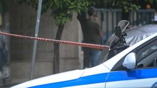 Προβληματισμός για την έξαρση της εγκληματικότητας και τη δράση των συμμοριών στην Αττική