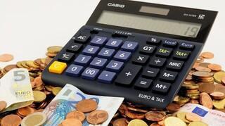 Ρύθμιση χρεών: Ανοίγει η πλατφόρμα για τις 240 δόσεις - Έως 420 δόσεις για χρέη στις τράπεζες