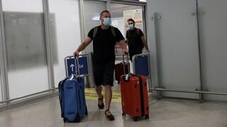 Ευρωπαϊκό πιστοποιητικό Covid: Η Ελλάδα στο πρώτο «κύμα» των χωρών που το ενεργοποιούν