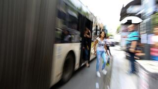 Θεσσαλονίκη: Συνελήφθη 55χρονος που προσπάθησε να βάλει στο αυτοκίνητό του ανήλικη