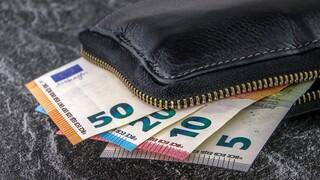 Ρύθμιση χρεών: Άνοιξε η πλατφόρμα για τις 240 δόσεις σε εφορία & ταμεία και 420 δόσεις στις τράπεζες