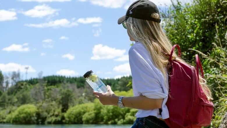 Βιωσιμότητα: Βασική προτεραιότητα για έναν στους πέντε καταναλωτές