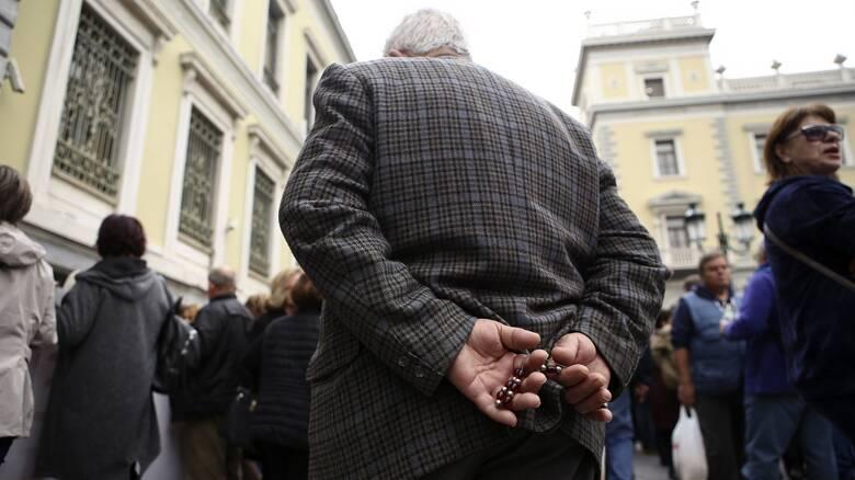 Σύνταξη πριν τα 62: Ποιοι και πώς κατοχυρώνουν το δικαίωμα
