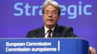 Τη λειτουργία ευρωπαϊκού φορολογικού παρατηρητηρίου ανακοίνωσε η Κομισιόν