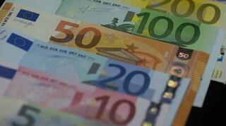 ΟΑΕΔ: Μέχρι το τέλος Ιουνίου η ρύθμιση οφειλών δανειοληπτών του πρώην ΟΕΚ