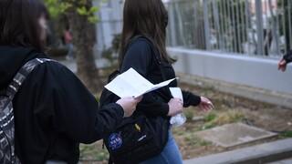 Παρενόχληση μαθήτριας: Για «παρεξήγηση» μιλά ο κατηγορούμενος, αλλά υπάρχουν και νέες καταγγελίες