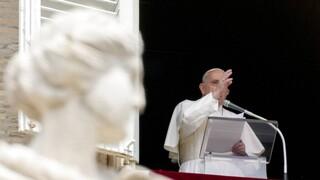 Βατικανό: Σαρωτική αναθεώρηση του κώδικα για τη σεξουαλική κακοποίηση ανηλίκων από ιερείς