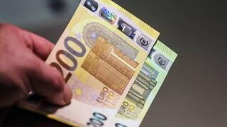 Νέα δράση 350 εκατ. ευρώ για την παροχή κεφαλαίου κίνησης στις τουριστικές επιχειρήσεις