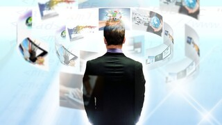 Κοινωνία της Πληροφορίας: Προκήρυξη 4 έργων ύψους 58 εκατ. ευρώ