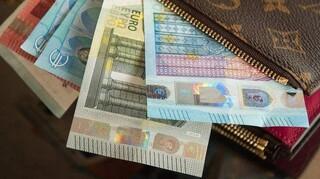 Ποιες αλλαγές στο πρόγραμμα «ΓΕΦΥΡΑ 2» επιφέρει η κυβέρνηση - Στα τέλη Ιουνίου οι πληρωμές